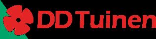 DDTuinen